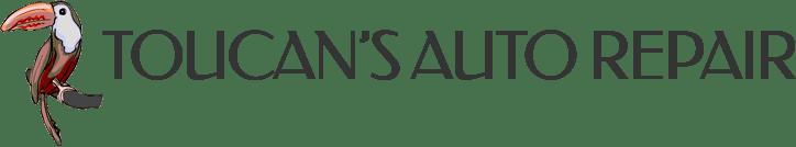 Toucan's Auto Repair